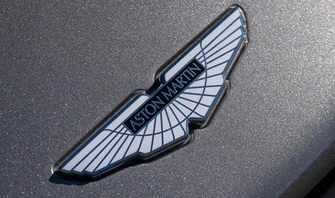 Aston Martin consigue capital para lanzar nuevos modelos
