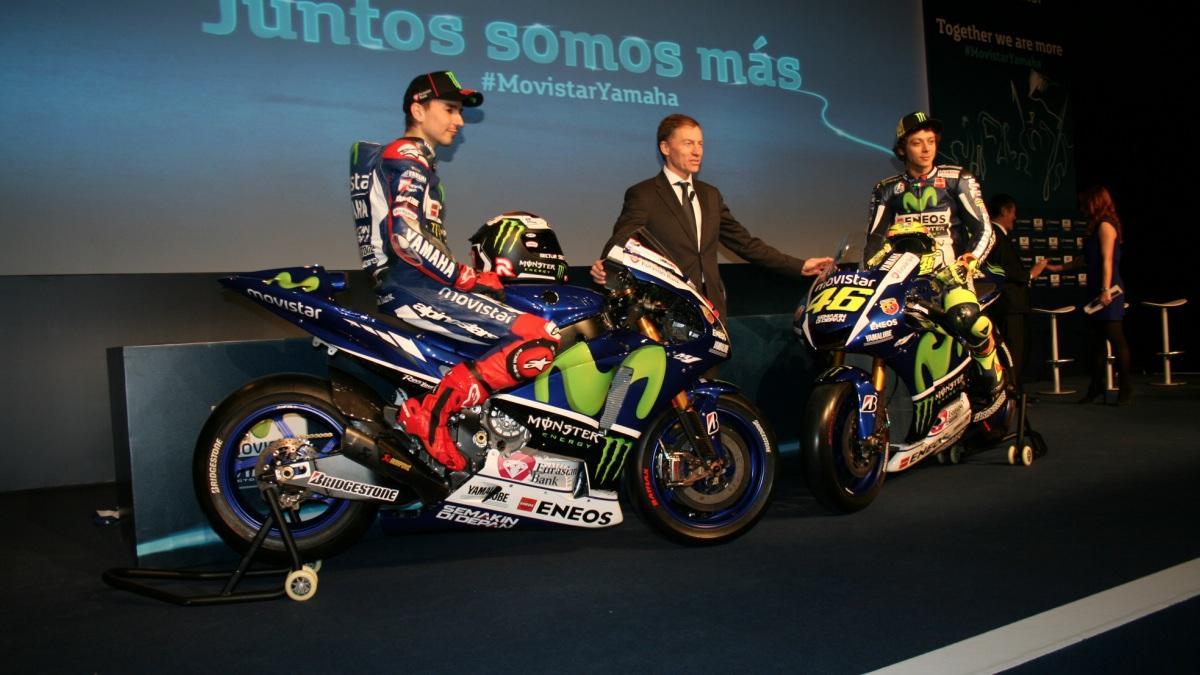 Lorenzo-Rossi-Yamaha-YZR-M1-2015