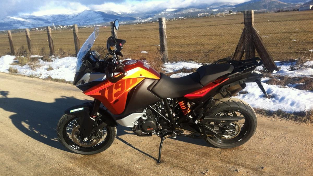 KTM-1190-Adventure-lateral