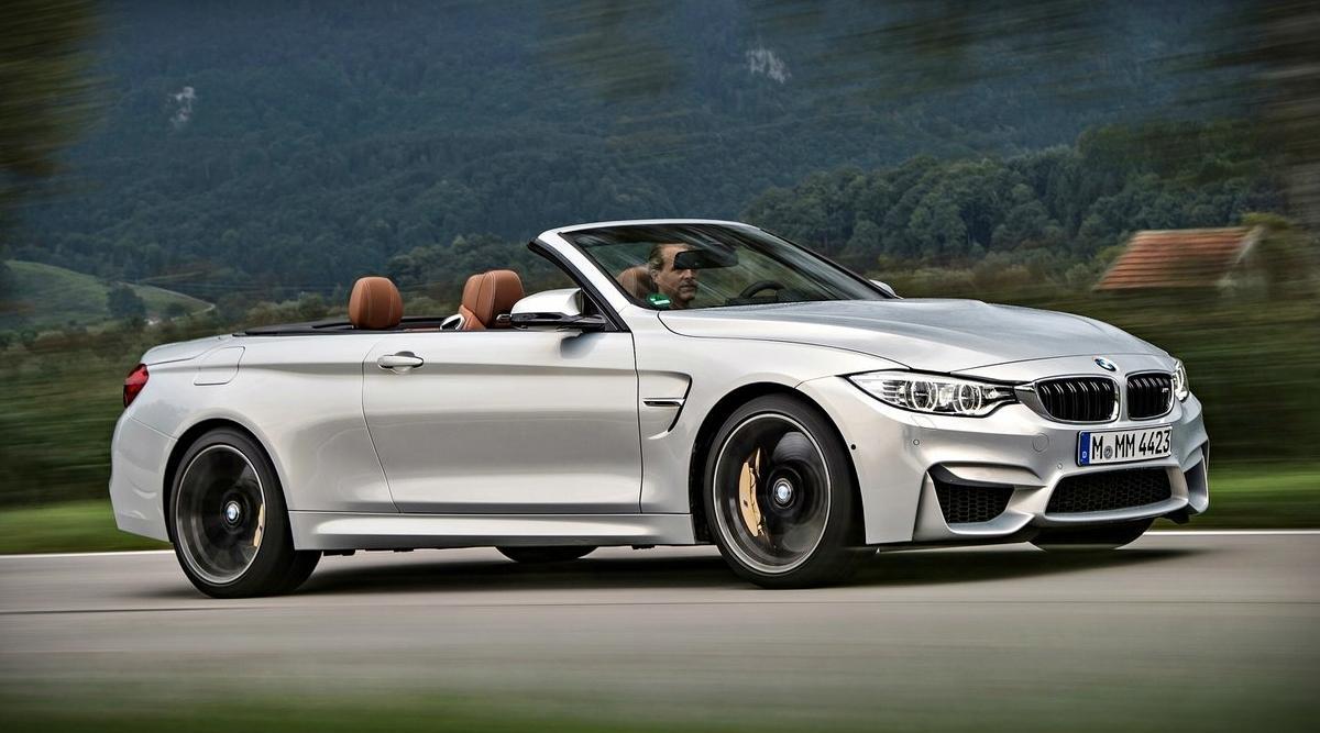 Así discutieron en BMW cómo desarrollar el nuevo BMW M4