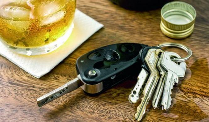 Bélgica reduce la tasa de alcohol a los transportistas