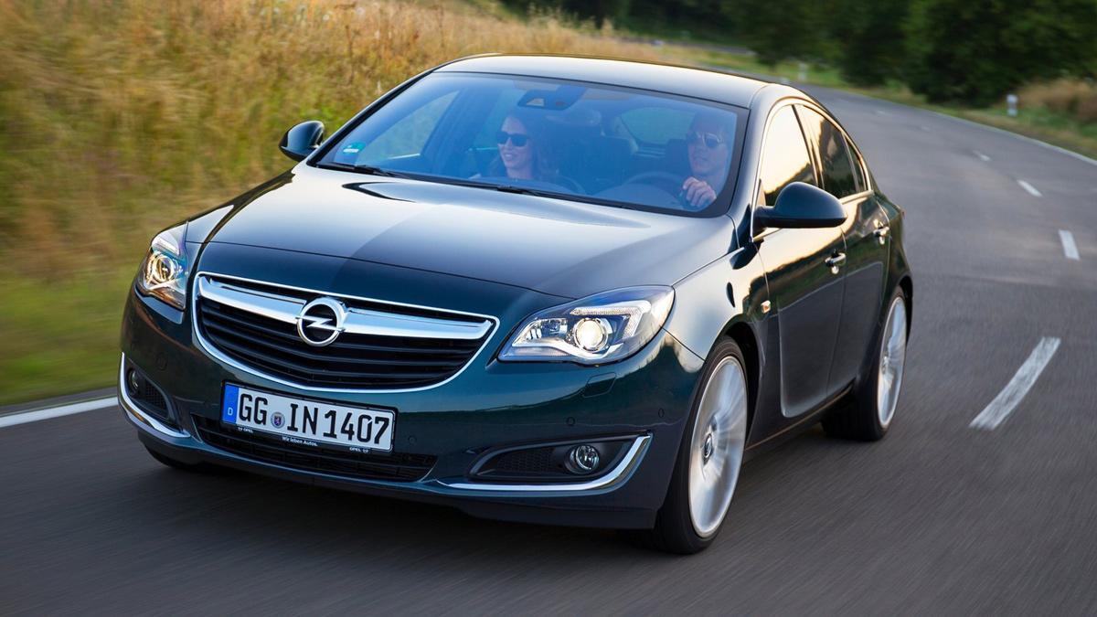 coches-luces-mas-deslumbran-Opel-Insignia