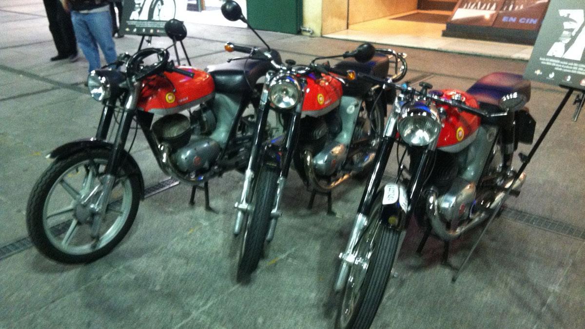 Operación-Impala-Montesa-Cines-motos