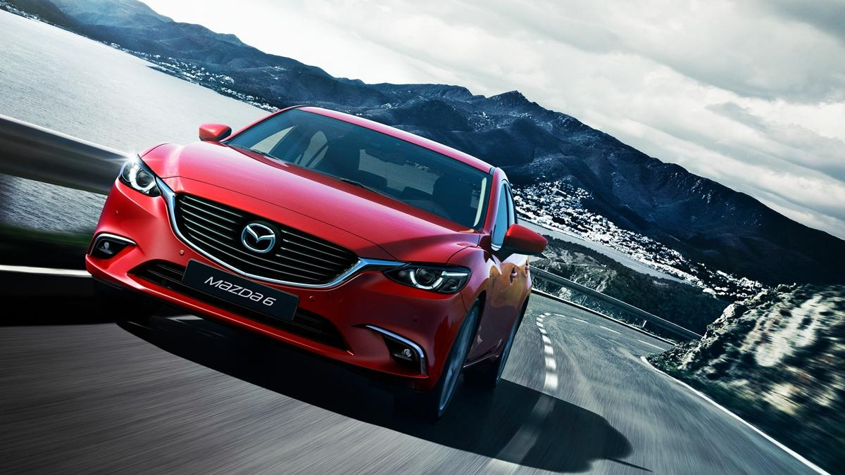 Nuevo_Mazda6_2015_frontal