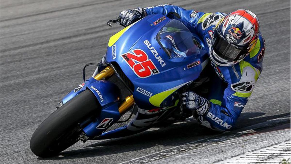 novatos MotoGP 2015 1