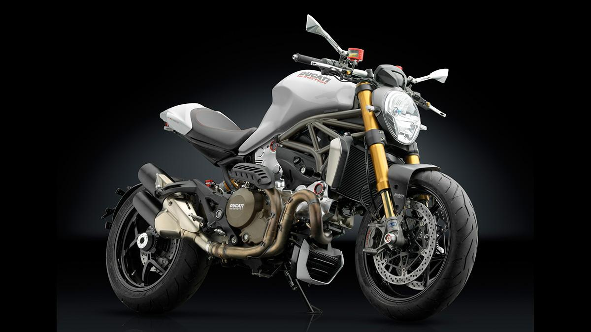 ducati-monster-rizoma-1200