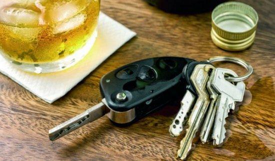 Absuelto después de triplicar la tasa de alcohol, ¿por qué?