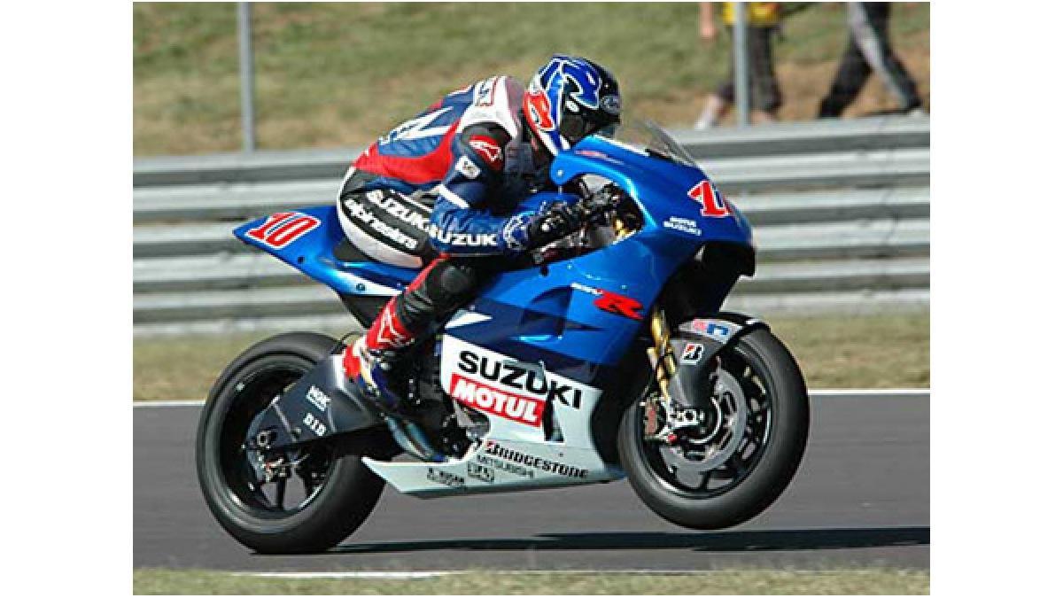Kenny-Roberts-Jr-Suzuki-carrera