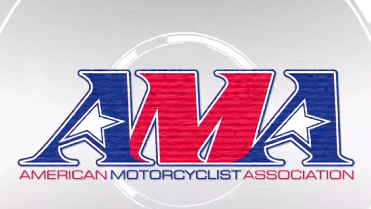 MotoAmérica 2015: en busca de nuevos pilotos para MotoGP