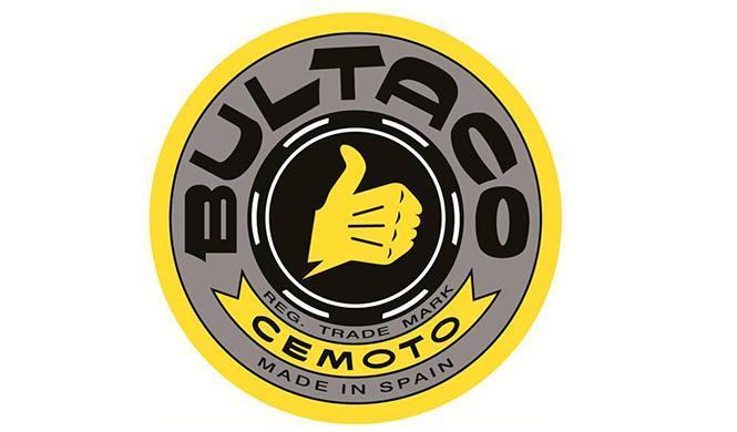 Bultaco vuelve a Norteamérica
