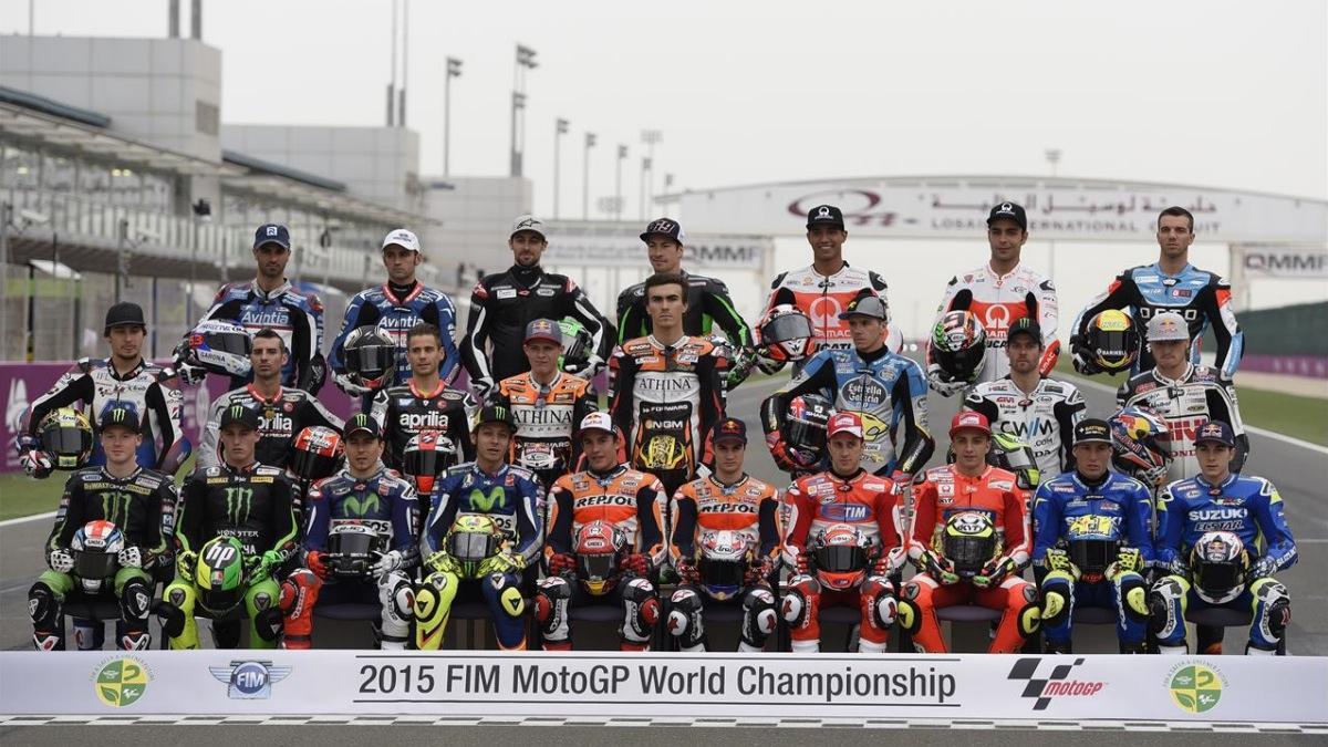 pilotos-moto-gp-2015