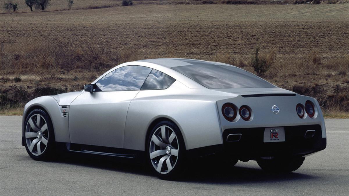 coches-serie-superaron-prototipos-Nissan-GT-R