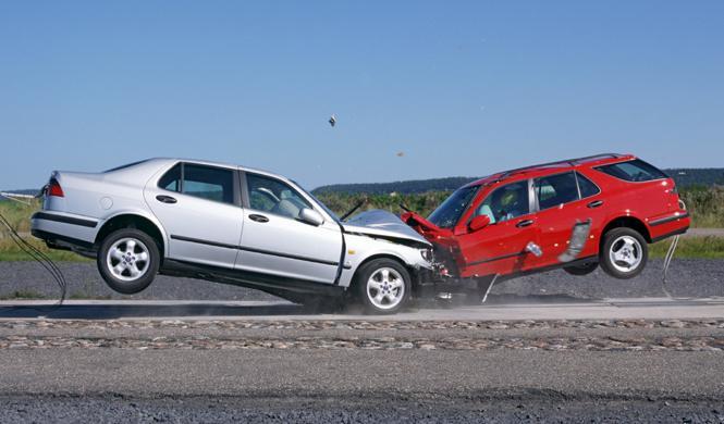 5 ideas innovadoras para reducir los accidentes de tráfico
