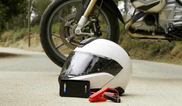 Minibatt, para no quedarse tirado sin batería