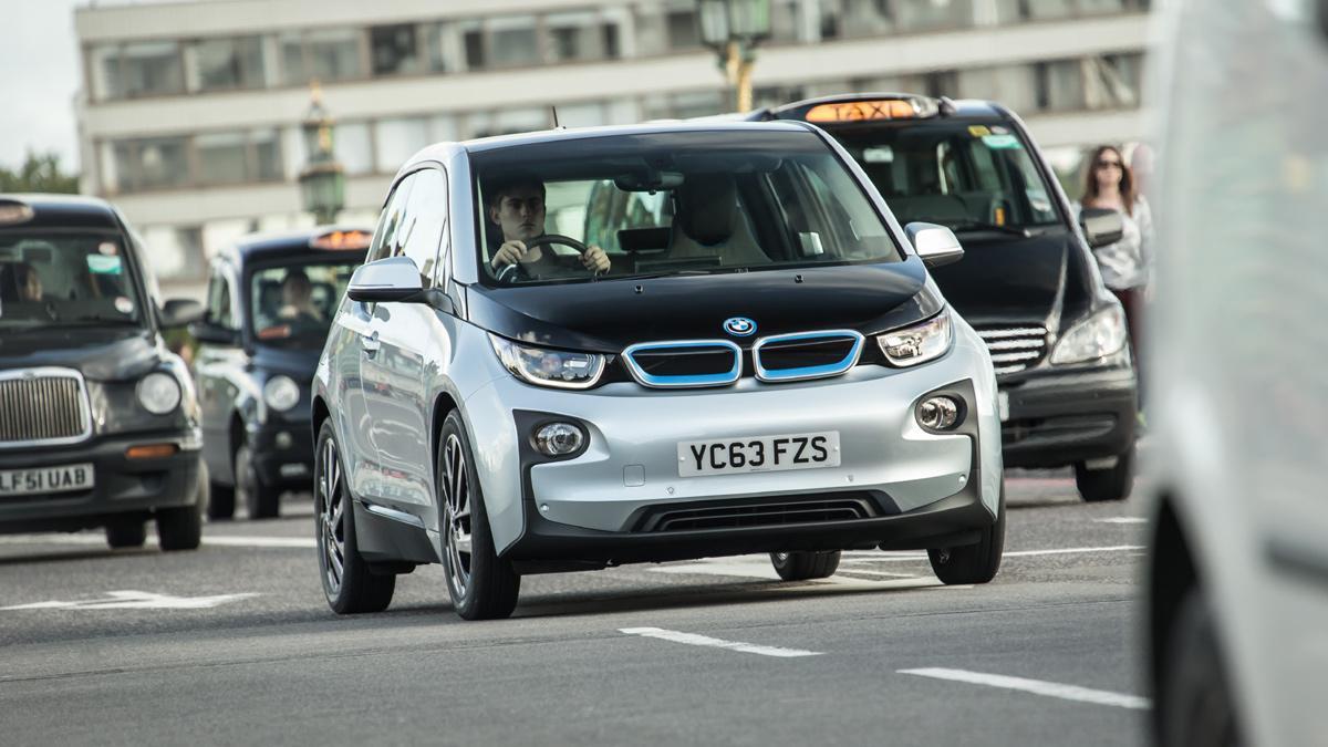 mejores-habitaculos-2015-BMW-i3
