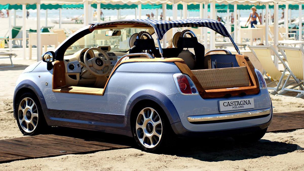 coches-dictadores-famosos-gadafi