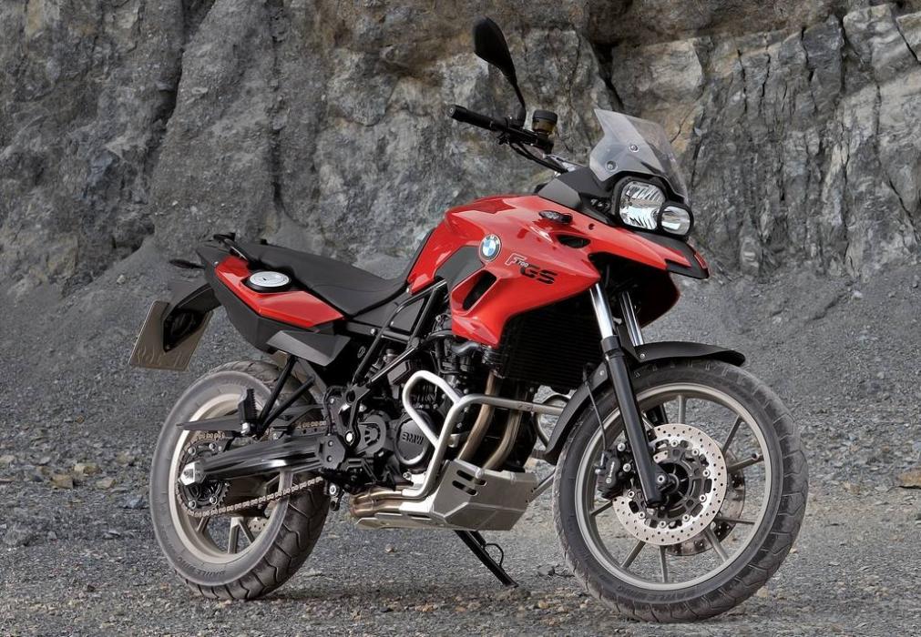 las 5 mejores motos trail para ir de viaje a jerez 2015 motos. Black Bedroom Furniture Sets. Home Design Ideas