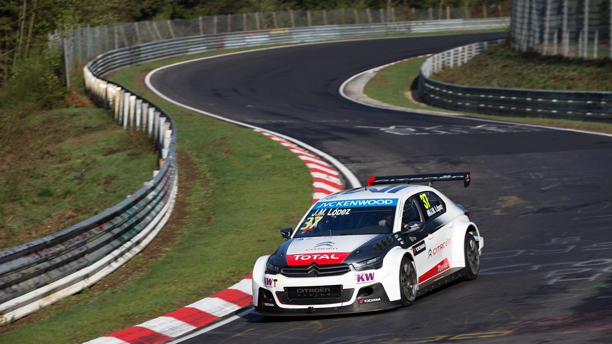 pechito-lopez-lider-test-wtcc