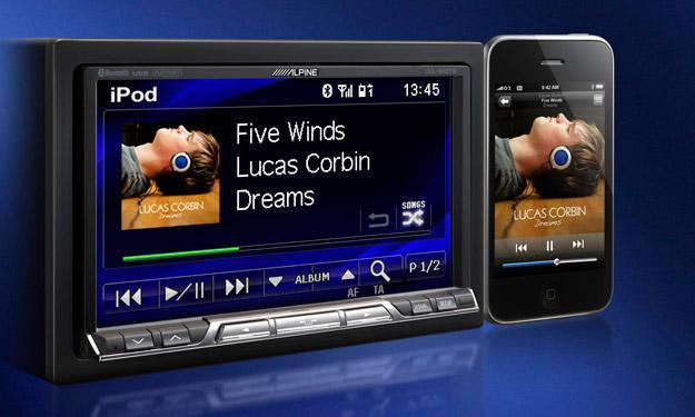 Los cinco gadgets imprescindibles para tu coche