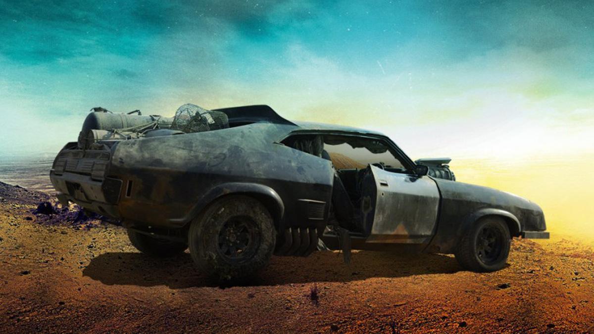 coches-mas-locos-mad-max-fury-road-the-interceptor
