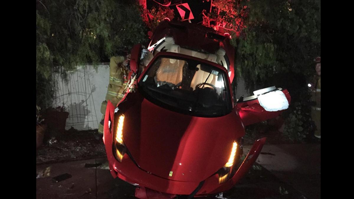 estrella-Ferrari-nuevo-fuga