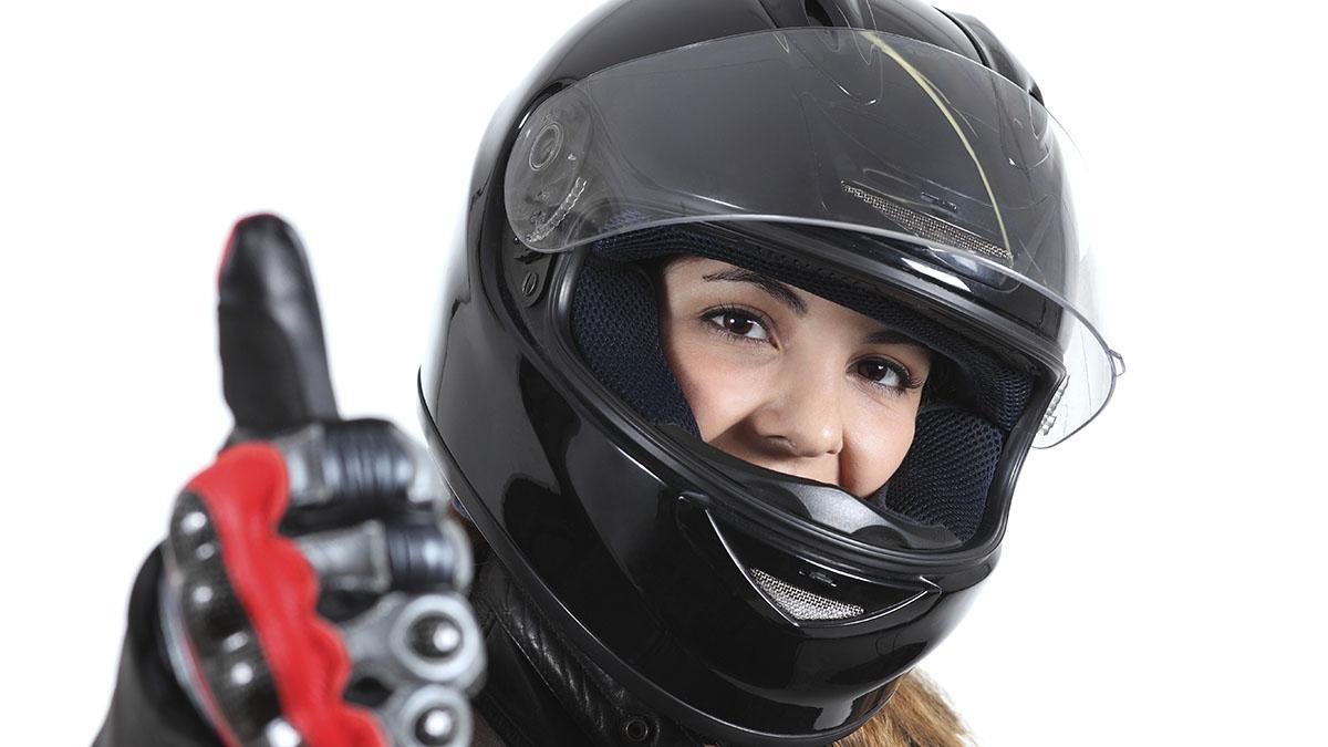 Elige el mejor seguro de moto con AUTOBILD.ES y Arpem.com
