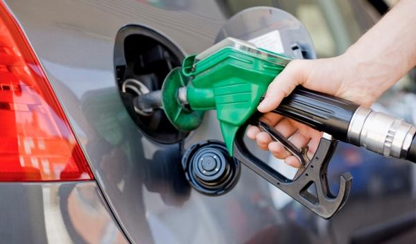 Críticas de los fabricantes europeos contra test antidiesel