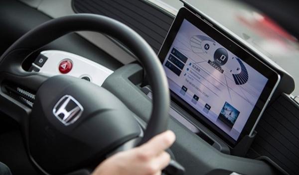 Audi montará tecnología Google Android y Apple CarPlay
