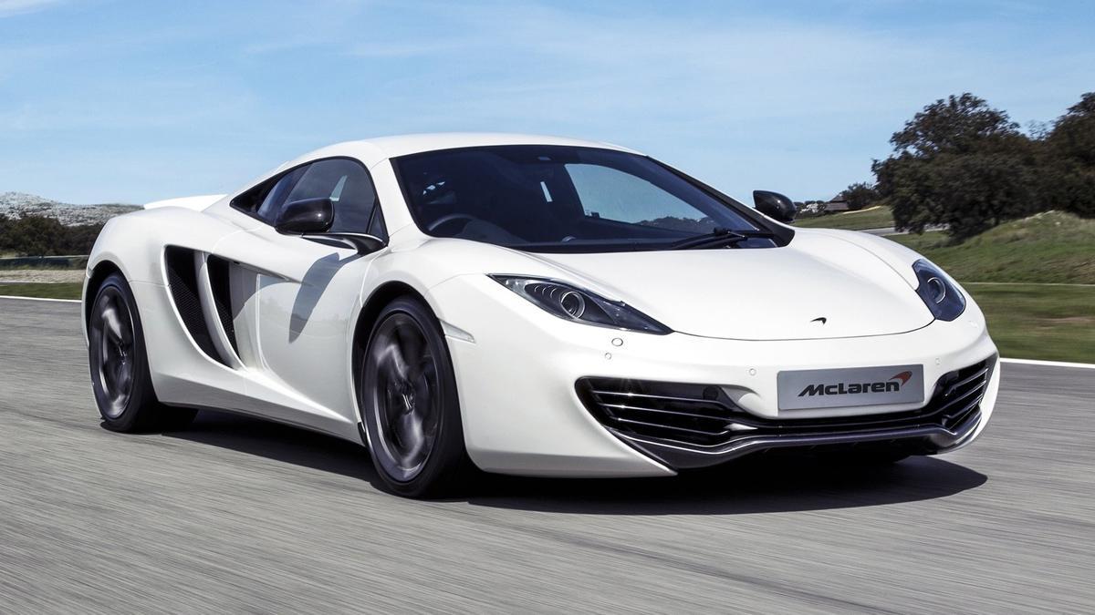 coches-restyling-no-sento-bien-McLaren-mp12