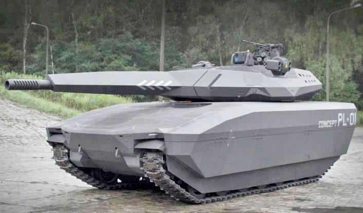 Consejo de amigo: no te metas con un tanque, siempre gana