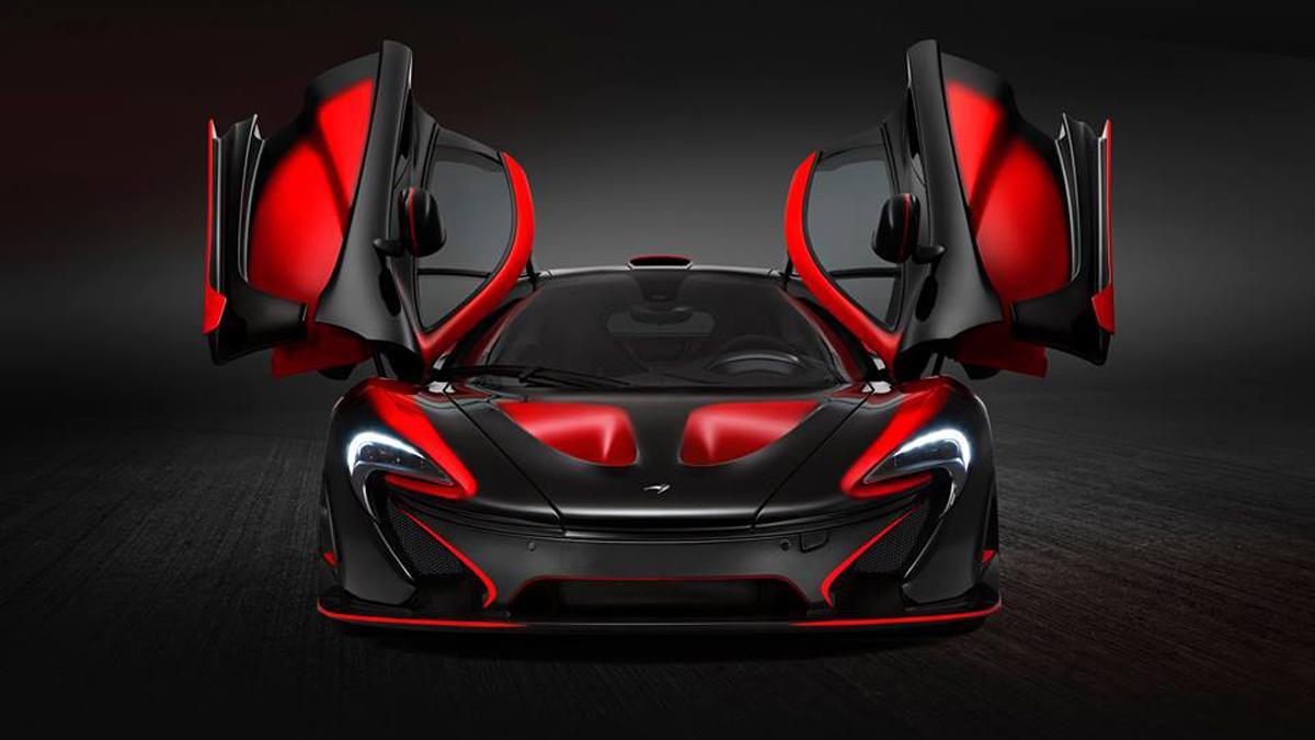 McLaren-P1-McLaren-Special-Operatios