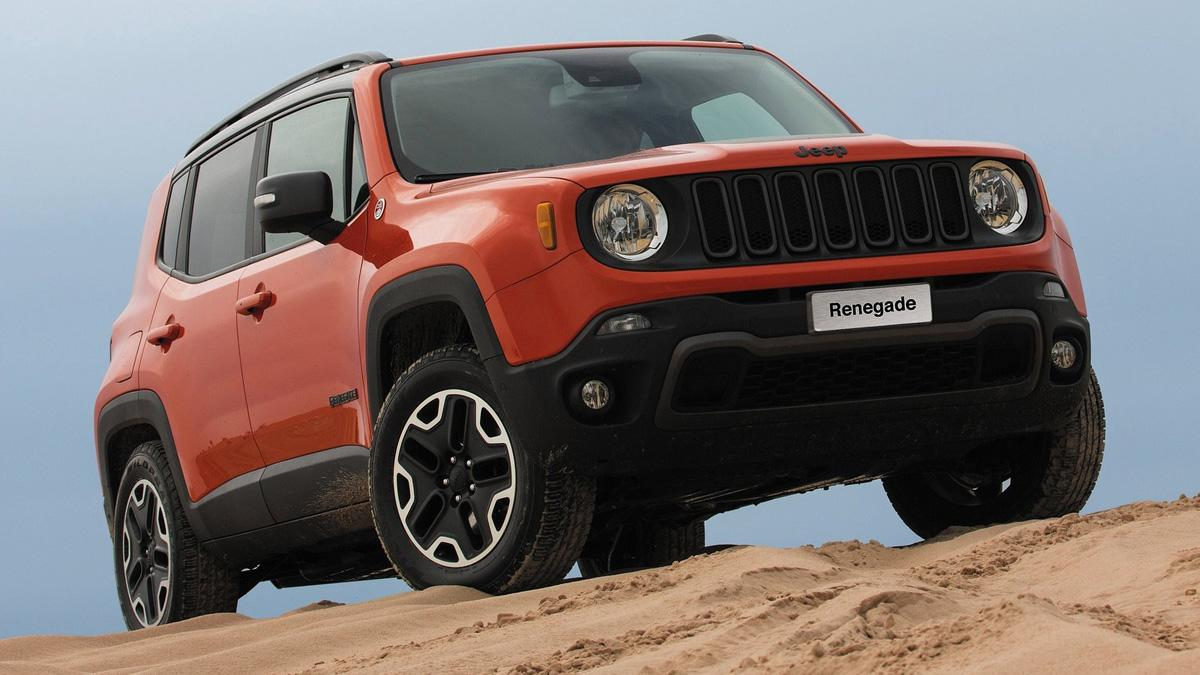 coches-perfectos-graduados-estrenan-curro-jeep-renegade