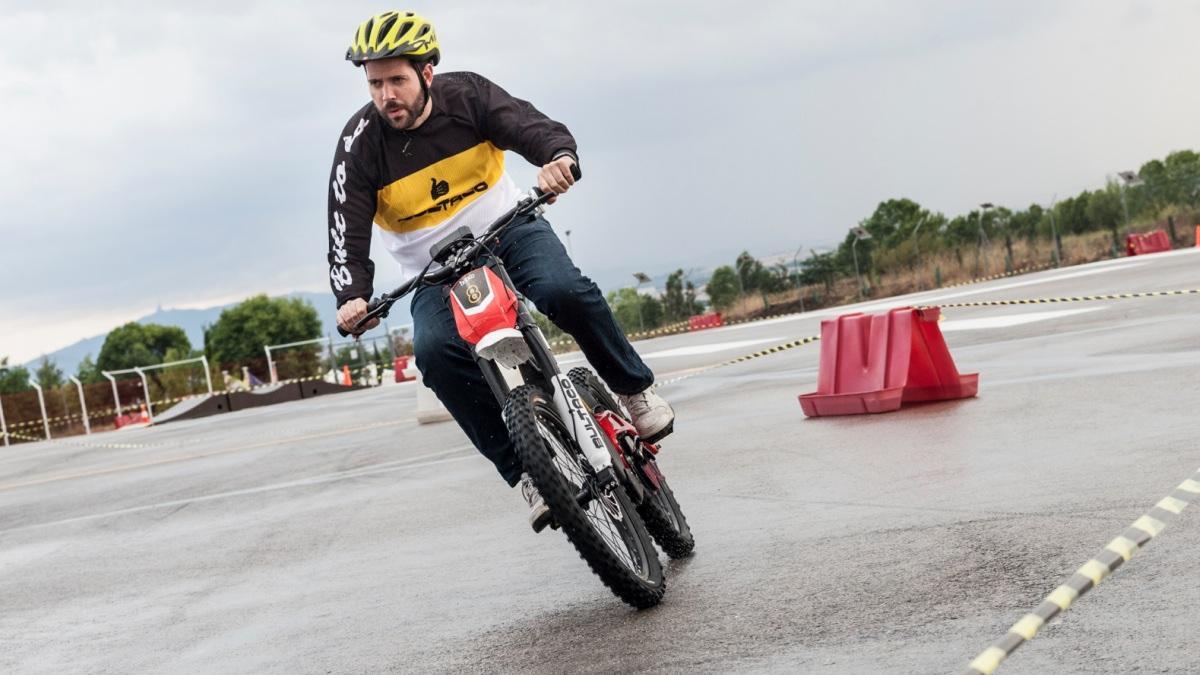 Prueba-Bultaco-Brinco-moto-bici