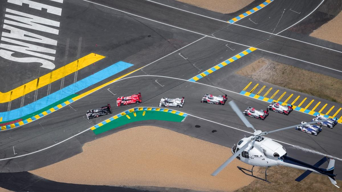 24-Horas-Le-Mans-2015-helicópteros