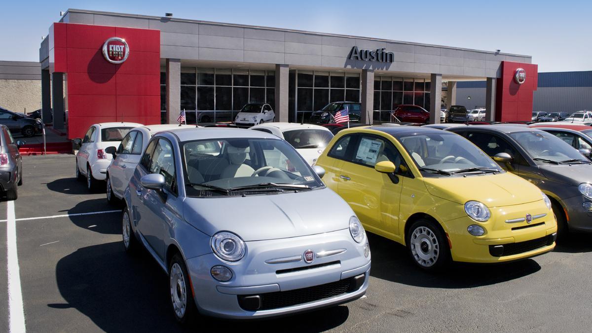 marcas-coches-nuevos-menos-fiables-fiat