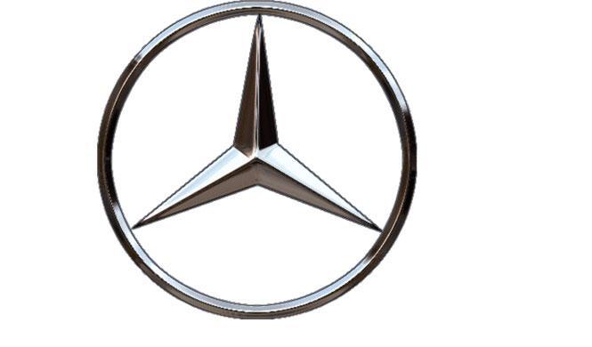 Mercedes 190E EVO 2: una 'rara avis', por 615.000 euros