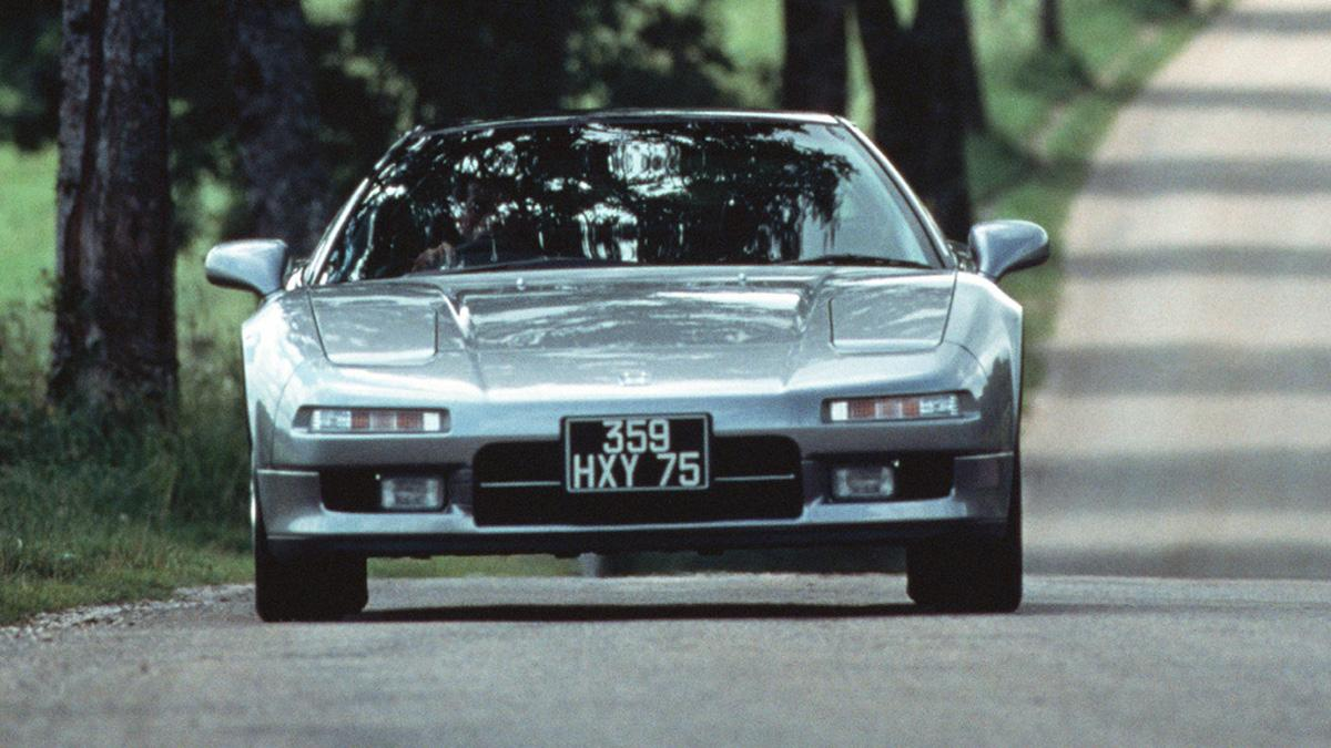 coches-inversion-casi-segura-honda-nsx