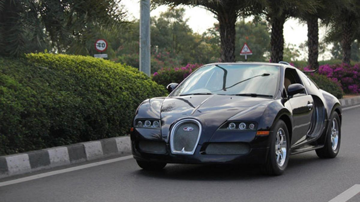 peores-replicas-bugatti-veyron-1