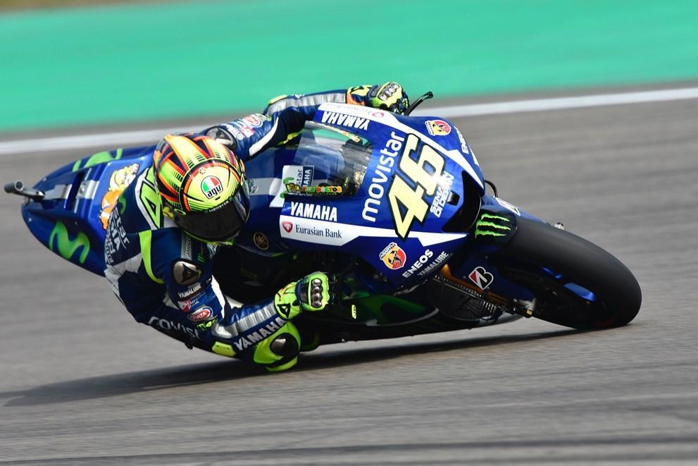 MotoGP ahora en Canal+