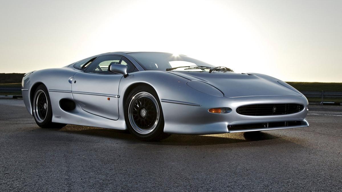 coches-comparten-pilotos-traseros-jaguar-xj220