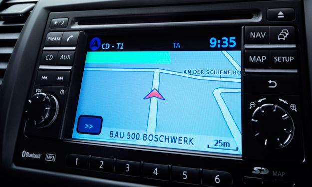 Siete gadgets tecnológicos que debes llevar en tu coche