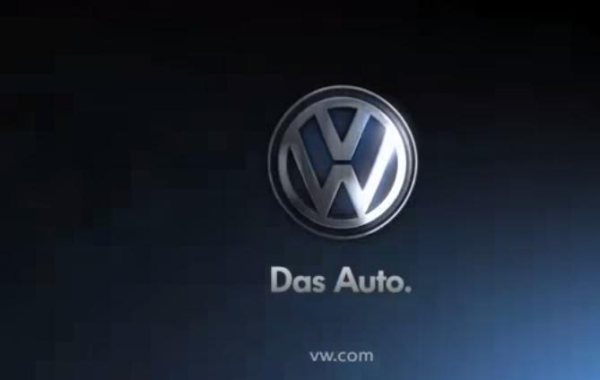 VW entre los 5 mejores anuncios de la década según Youtube