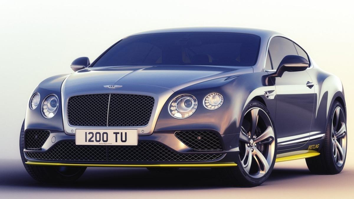 bentley-frontal