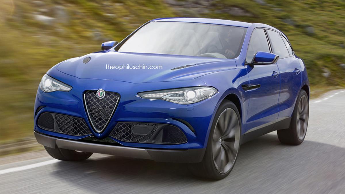 SUV-Alfa-Romeo-prototipo-Jaguar