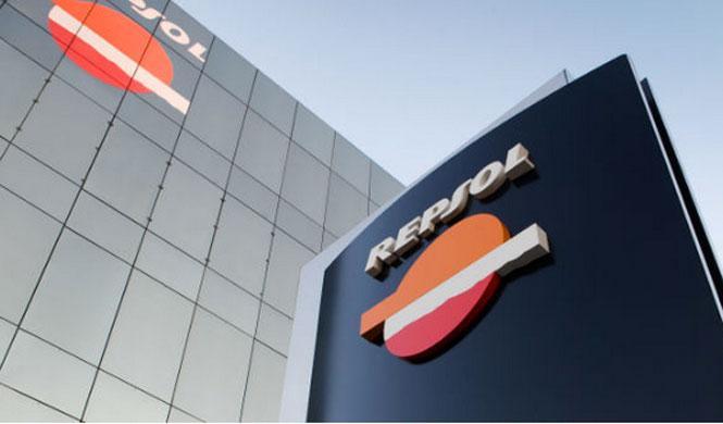 Competencia multa a Repsol y sus estaciones con 23 millones