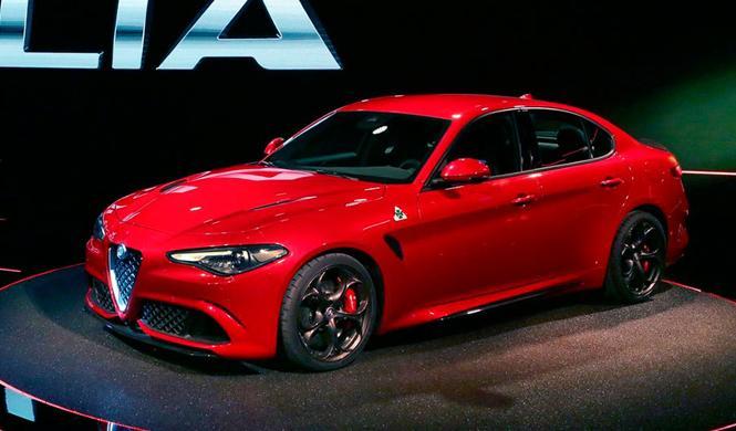 El Alfa Romeo GTV  revive (digitalmente)