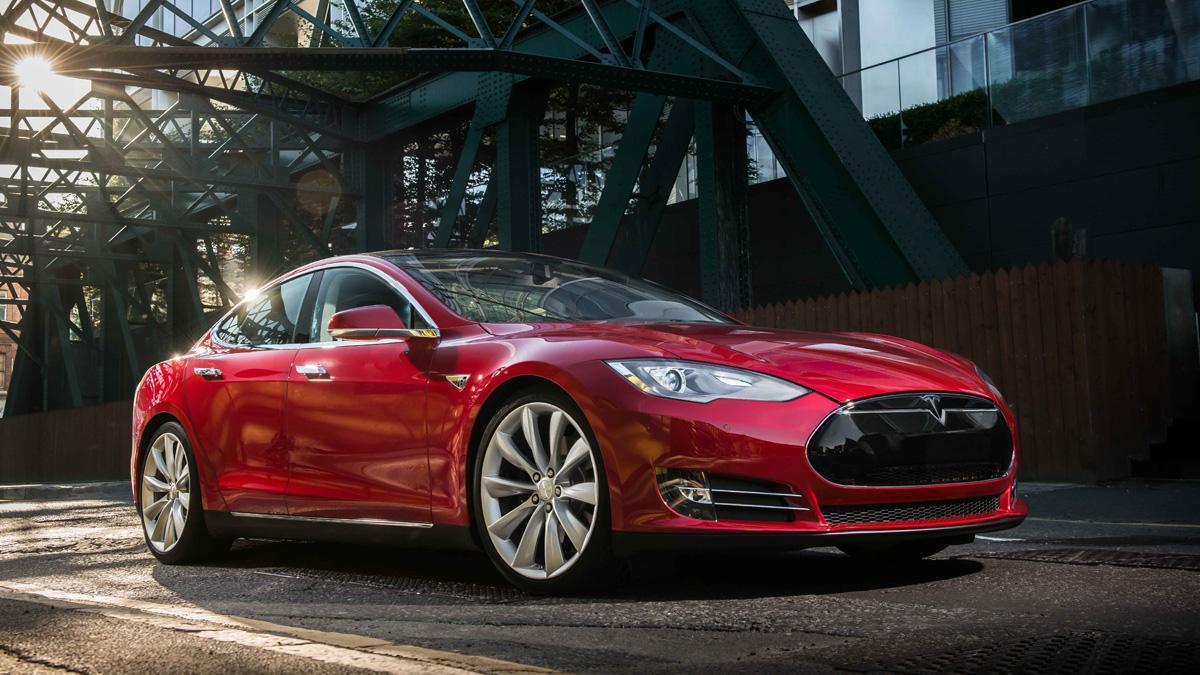 Texas: el gran enemigo de Tesla en los EEUU