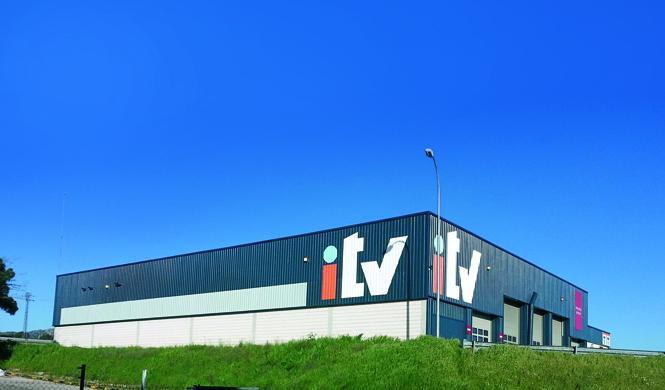 Qué hacer si tu coche no pasa la ITV