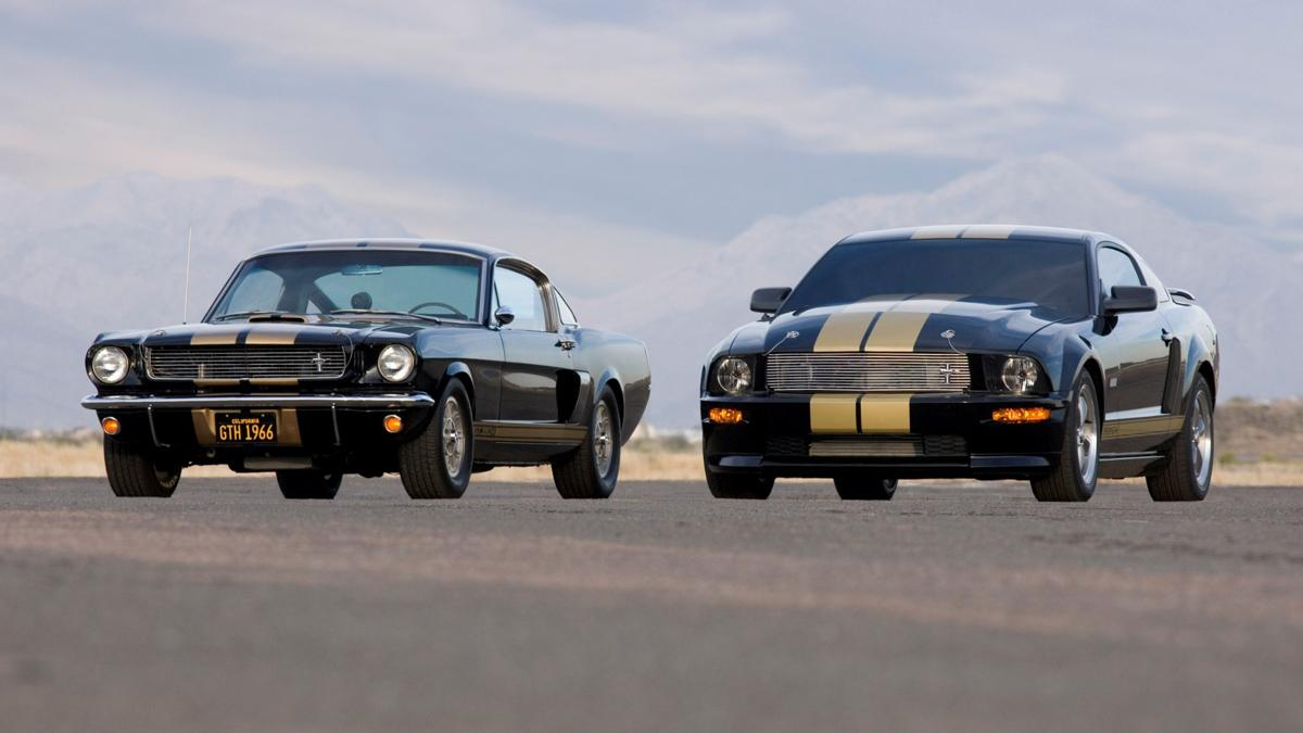 ford-mustang-no-conocias-shelby-gt-350h-1966