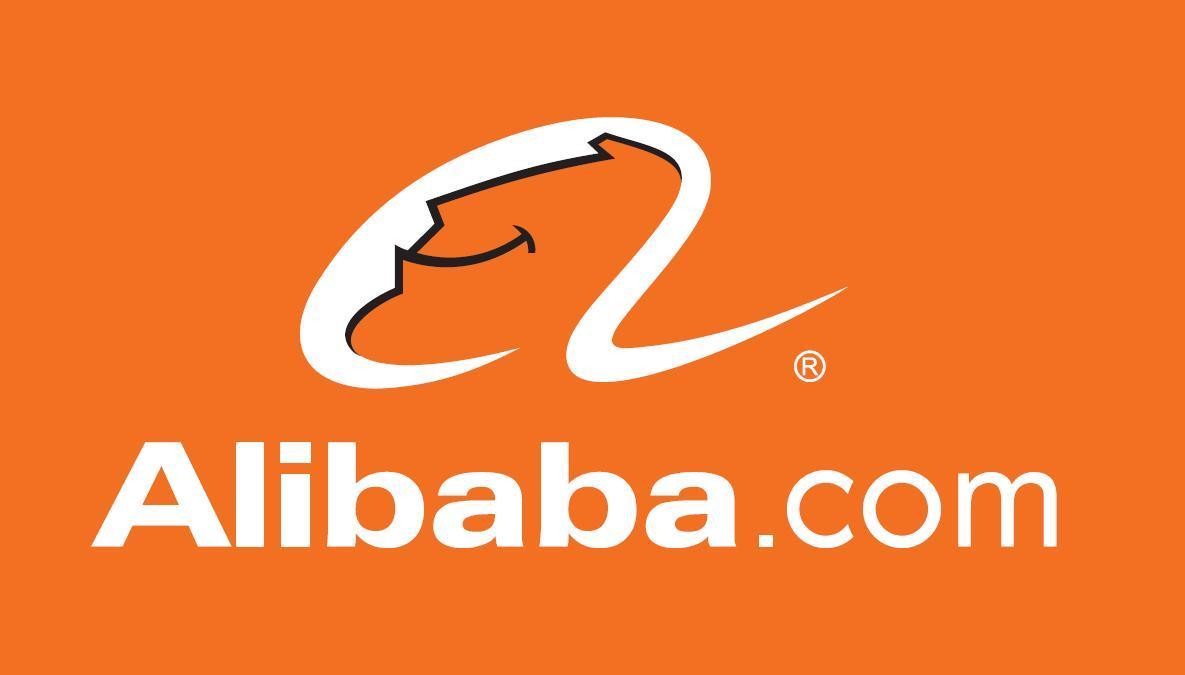 Alibaba también vende coches